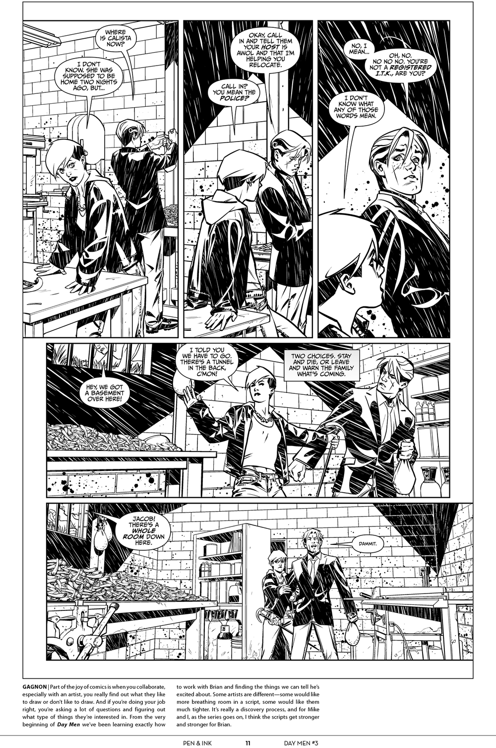 BOOM_Pen_and_Ink_Day_Men_002_PRESS-11.jpg