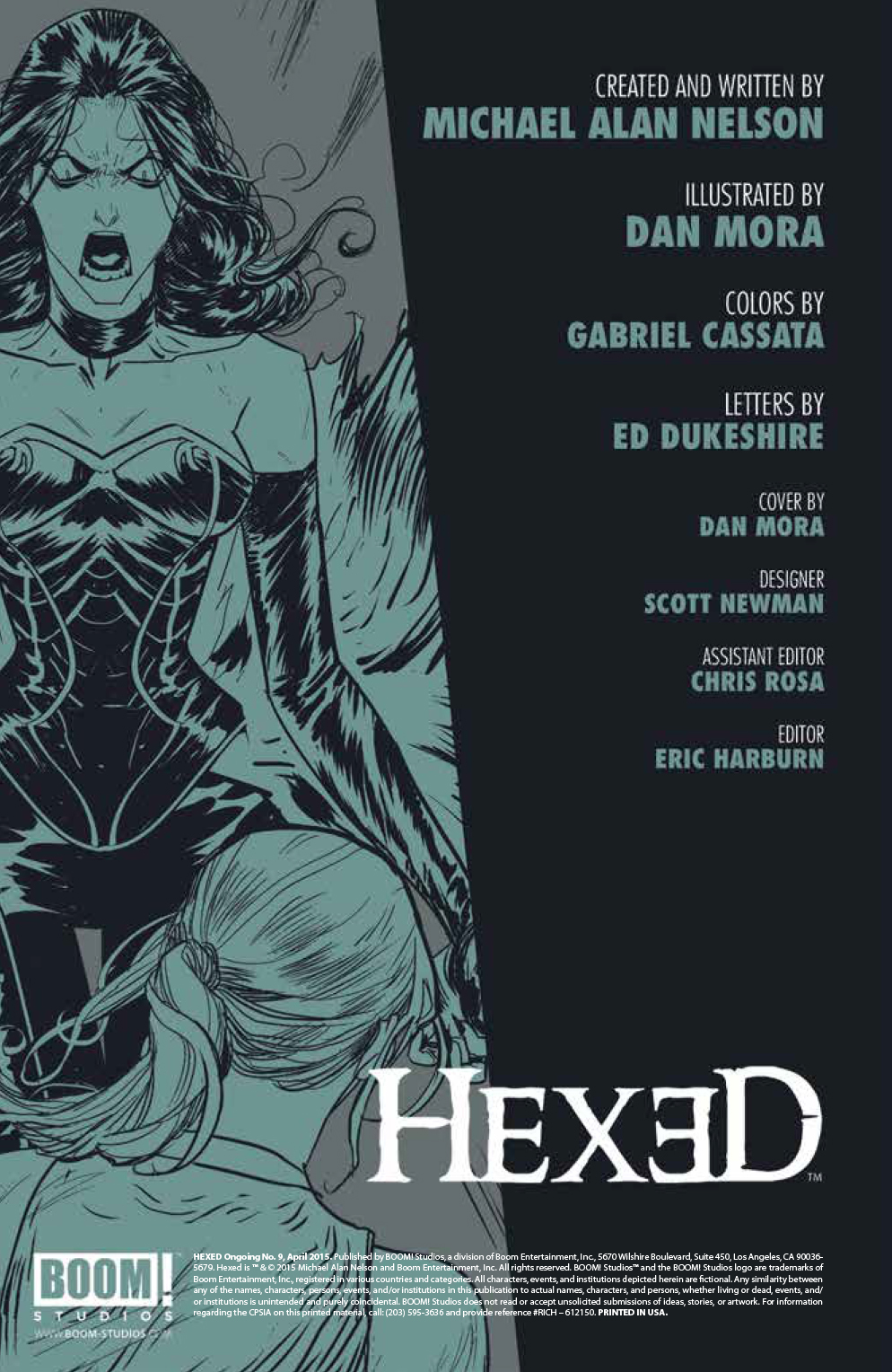Hexed_009_PRESS-2.jpg