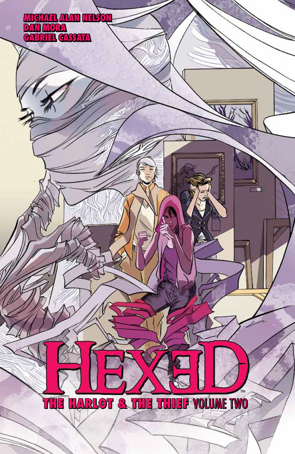 Hexed_HarlotAndThief_v2_TP_cover.jpg