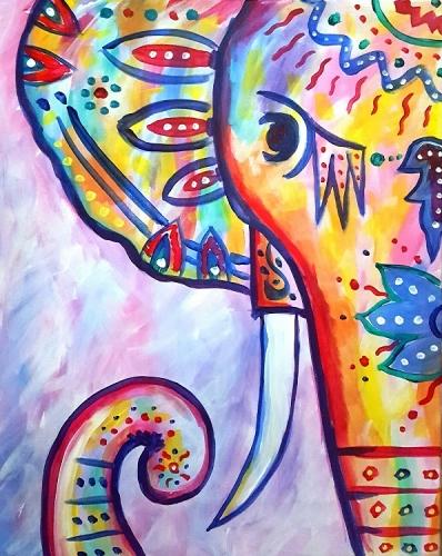 paintings572a3b65d7e58[1].jpeg