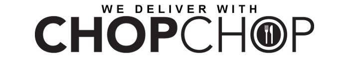 CHOP_004832_01_ChopChop_Logo_blackdeliver.png