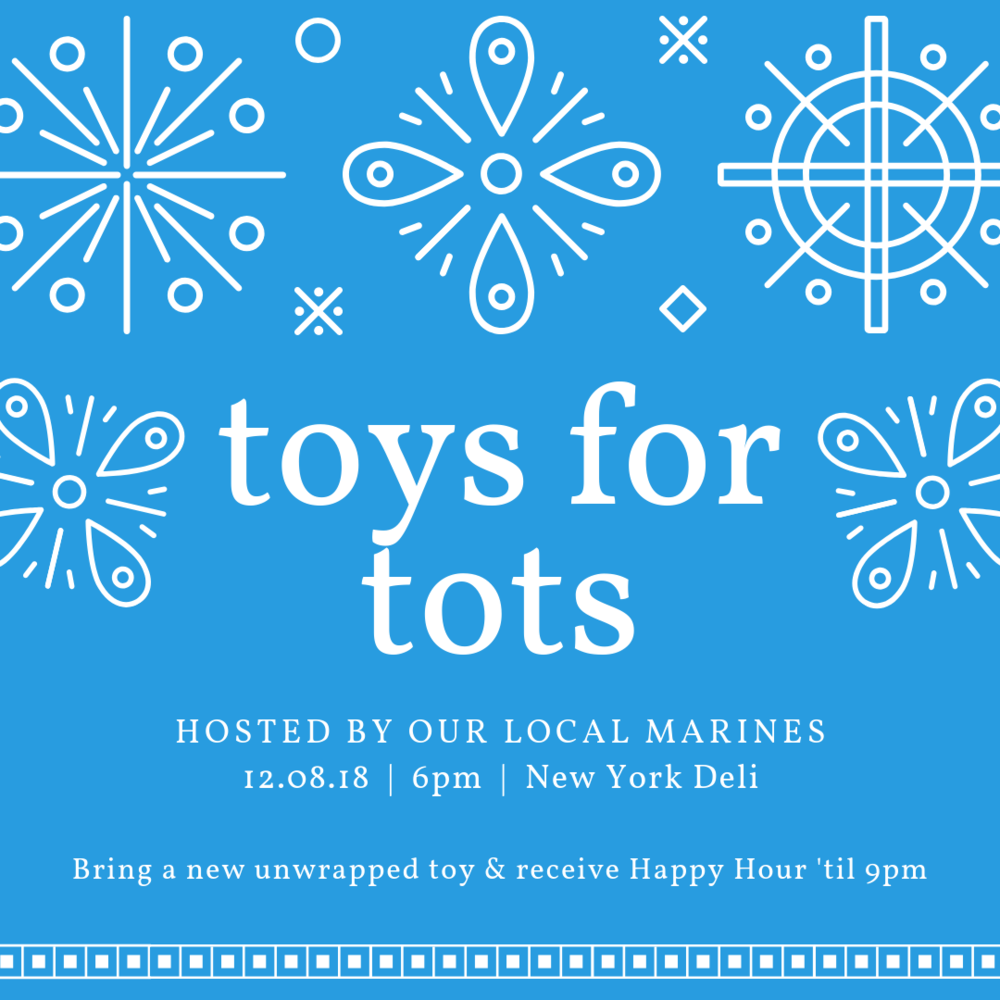 Toys for Tots cal.png