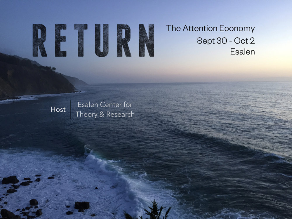 RETURN Invite :: Attention Economy - High Rez.jpeg