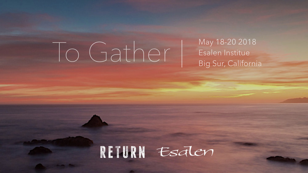 To Gather - Invite - IMAGE.jpeg