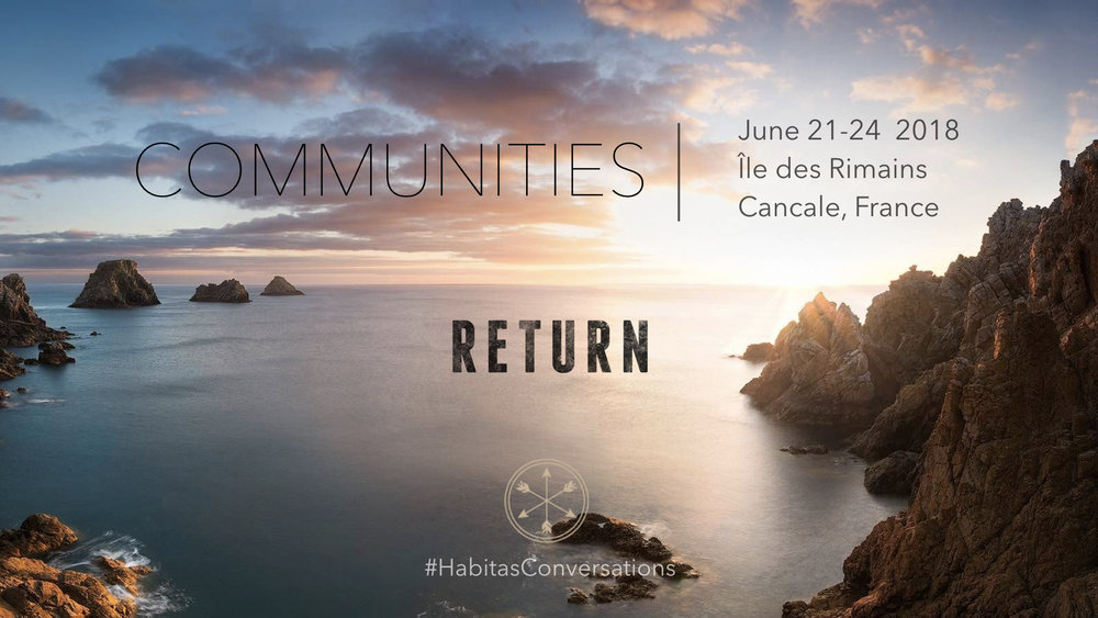 Communities- Invite (Habitas).001.jpeg