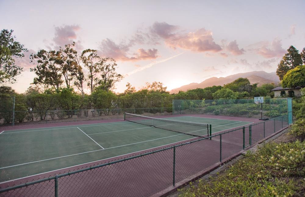 08_12_1190 Garden Ln tennis.jpg