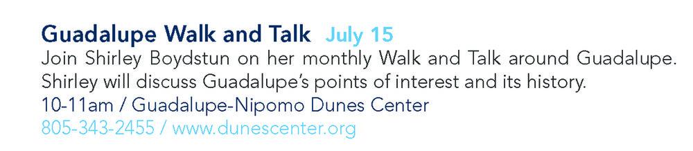 15 walk talk.jpg