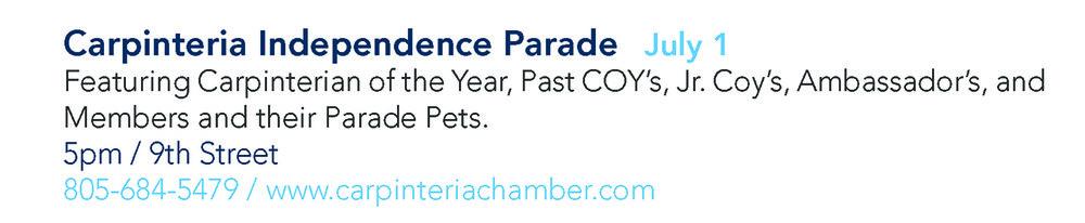 1 Carp Parade.jpg
