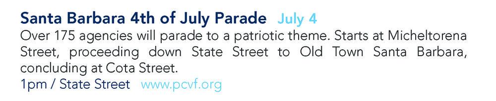 4 SB Parade.jpg