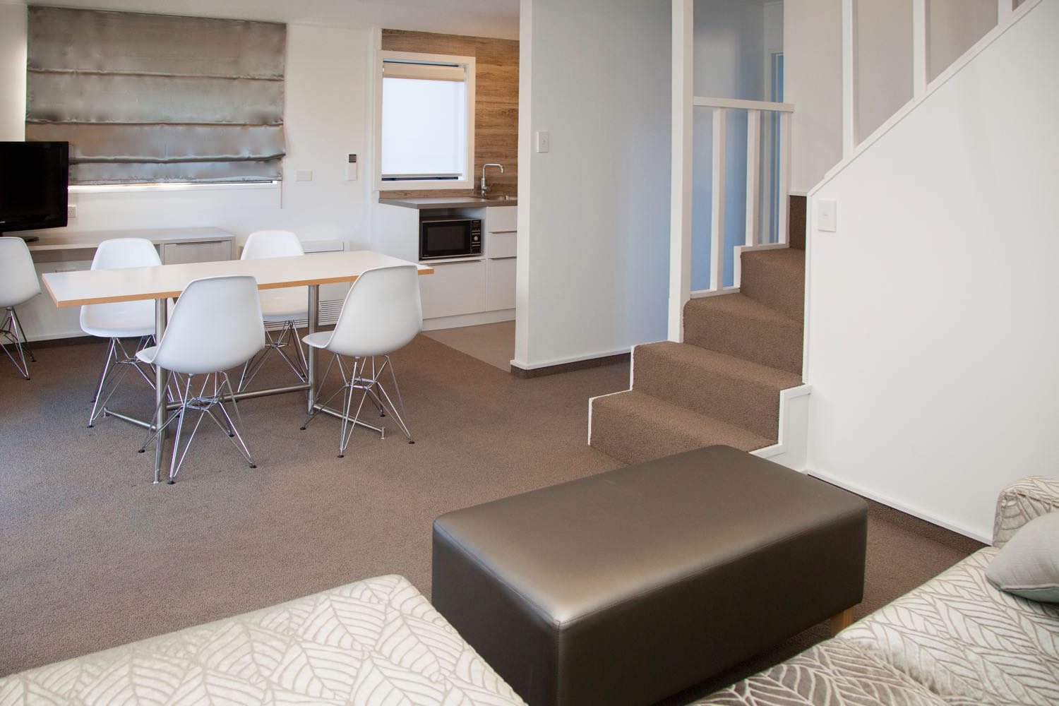 aria 2 bedroom suite. Aria 2 Bedroom Suite  In Clifton Cape Town Two dact us