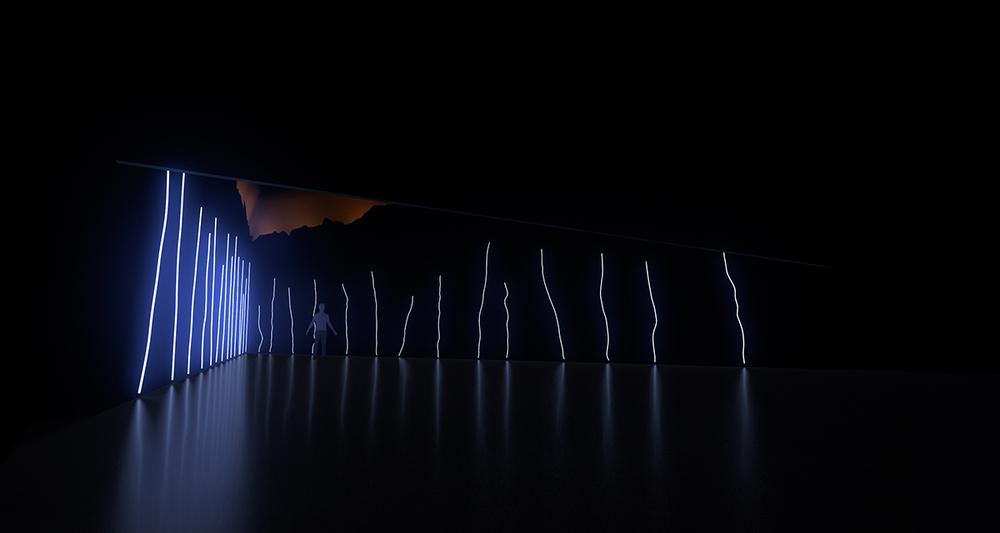 Rendu photoréaiiste de prévisualisation 3D  ● Hiver 2014-15