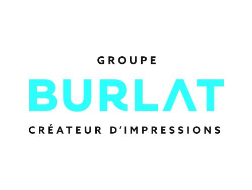 Installation artistique    ●  Burlat.fr   /   2015
