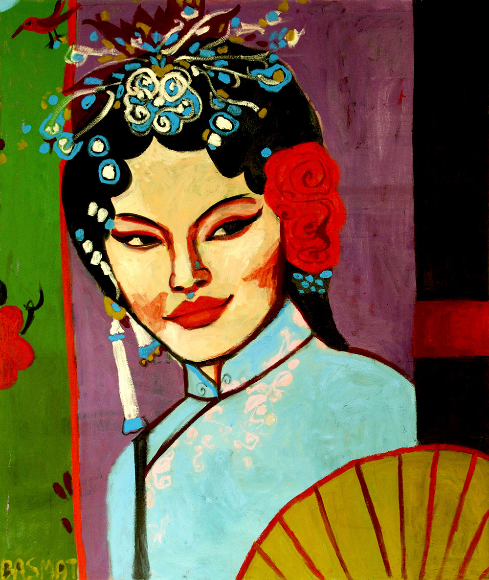 out_Beijing-Opera-#3-oil-on-canvas(160x190).jpg