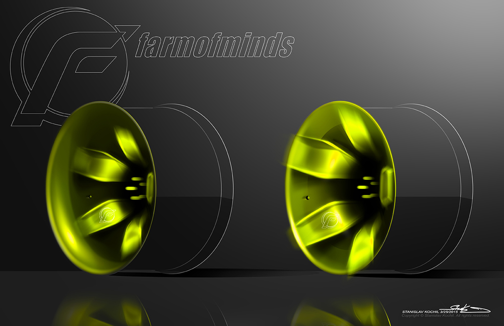 Stanislav_Kochil_Wheels_Yellow.jpg