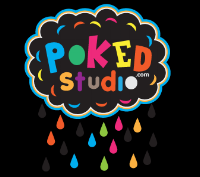 pokedstudio