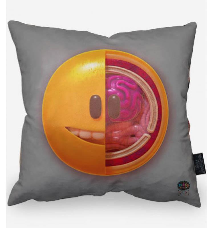 emoji-cushion.jpg
