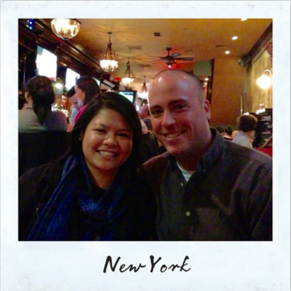 New York - Danny.png
