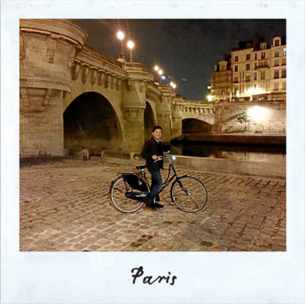 Paris - Jonathan.png