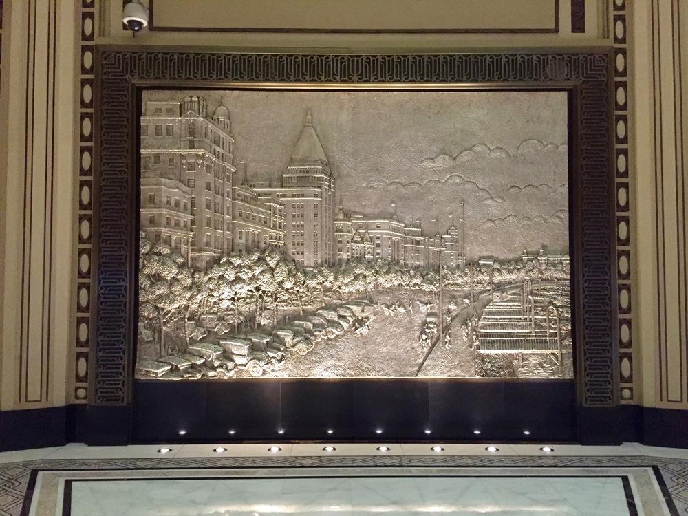 fairmont-peace-shanghai-lobby