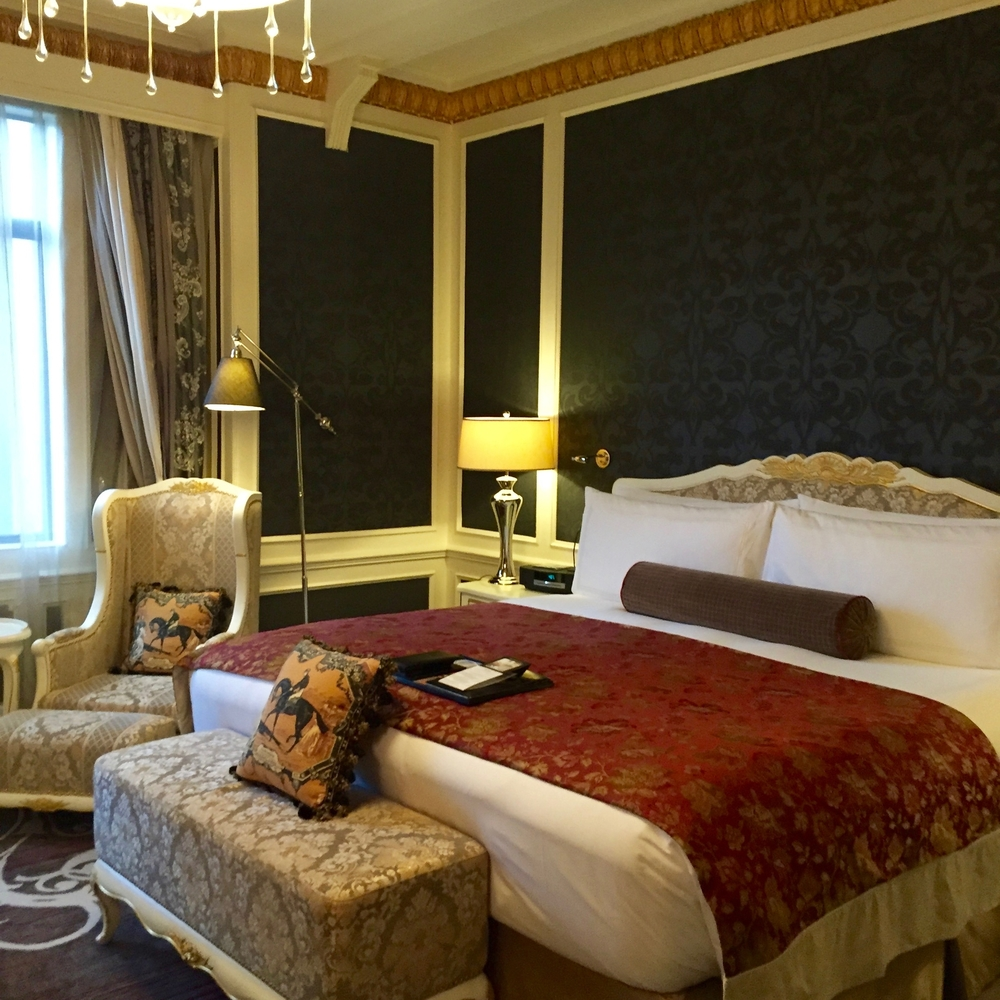 fairmont-peace-shanghai-french-suite