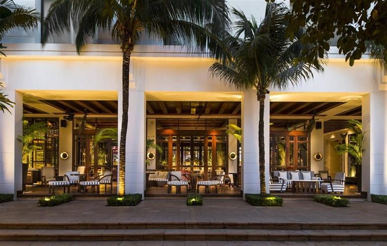 Park Hyatt Siem Reap.jpg