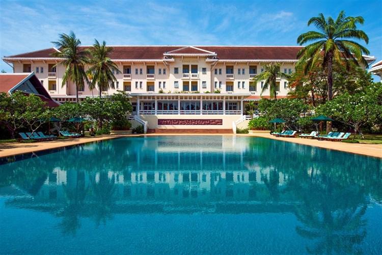 Raffles Grand D'Angkor.jpg