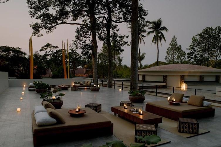 Amansara Siem Reap.jpg