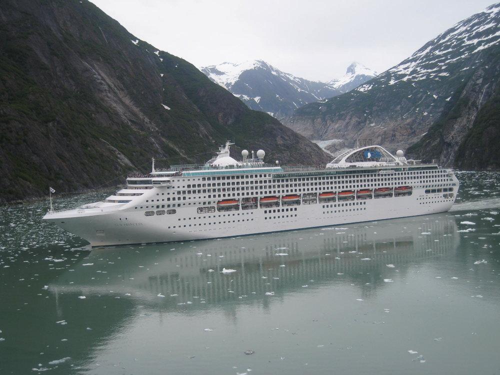 Sun Princess - Alaska.jpg