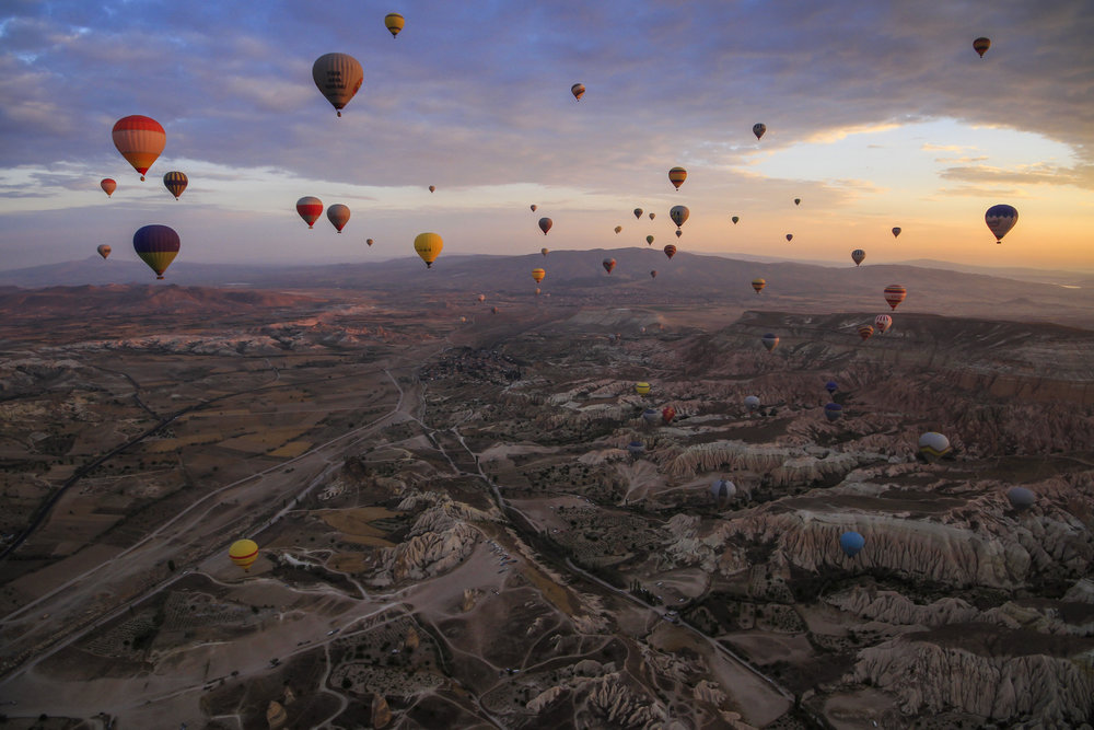 Magical Cappadocia - Cappadocia, Turkey.jpg