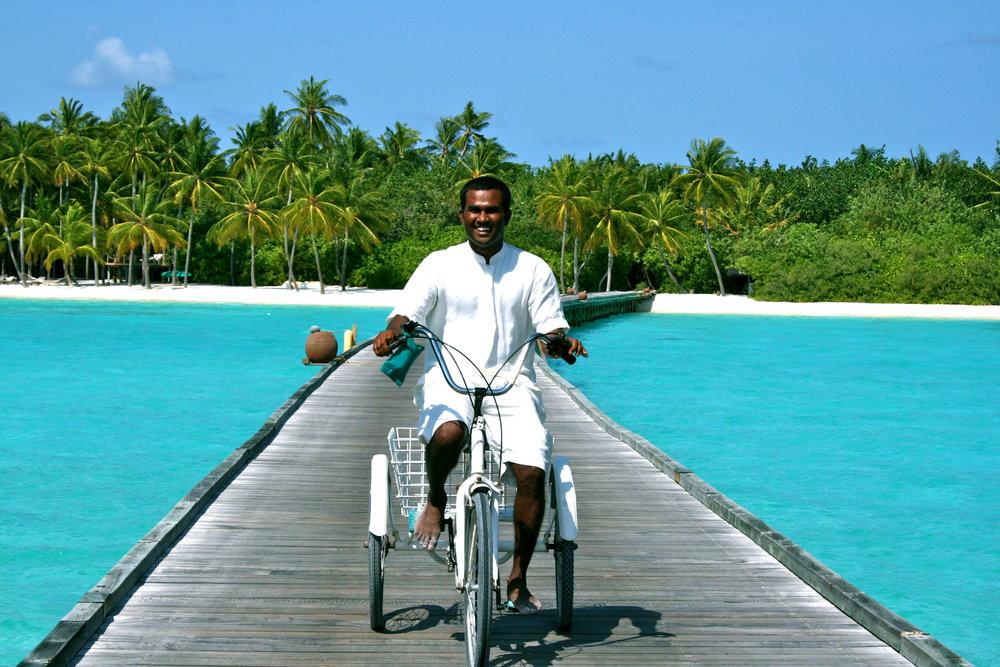 Soneva Gili, Maldives.jpg