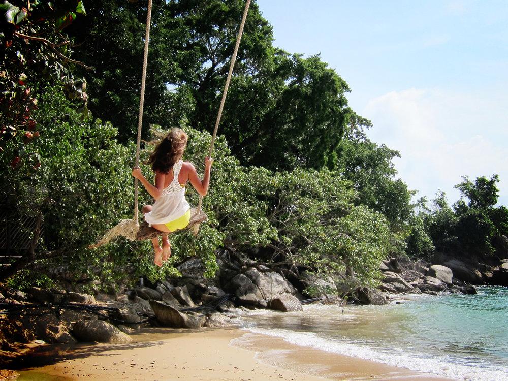 Thailand Swing - Kho Phangan, Thailand.jpg