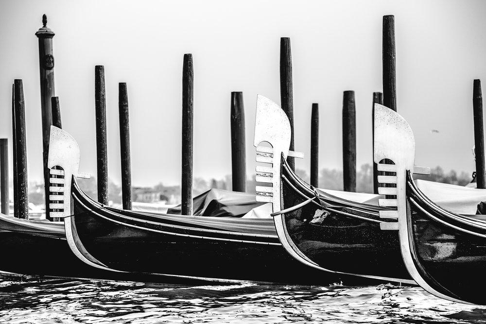 Emblem of Venice - Venice, Italy.jpg