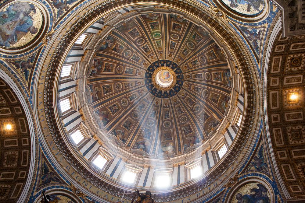 Vatican City - Rome, Italy.jpg