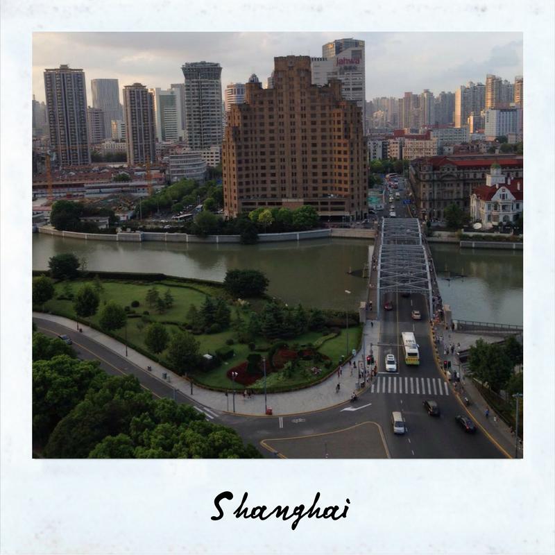 Peninsula Shanghai Garden View.png