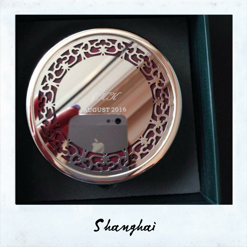 Peninsula Shanghai Jewelry Box.png