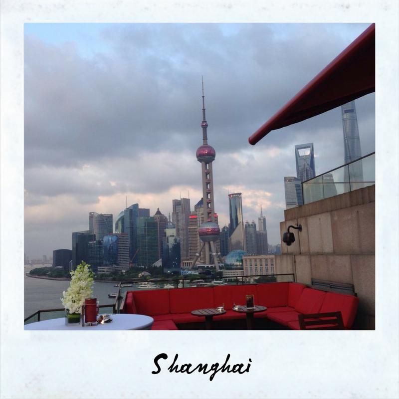Peninsula Shanghai Terrace.png