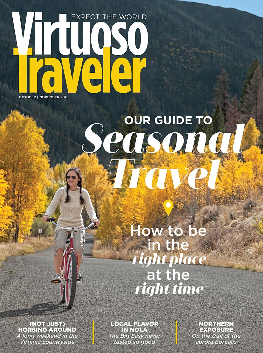 Virtuoso Traveler 2016-10 Cover.jpg
