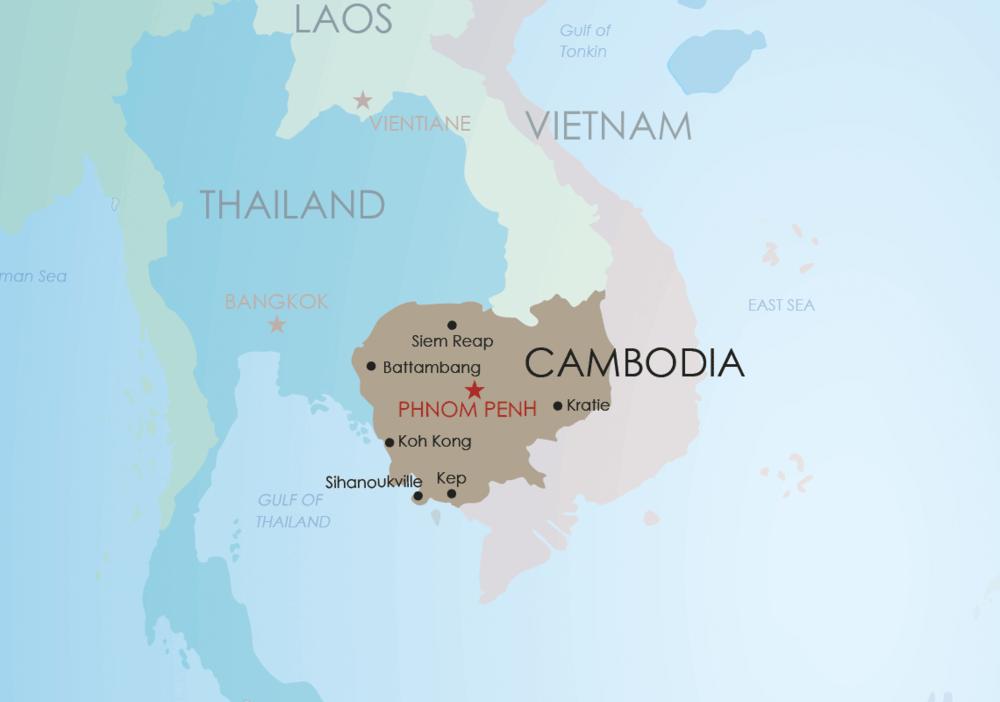 destinationmap-cambodia.png