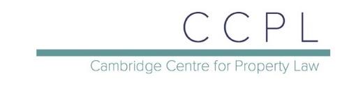 CCPL Logo 2.jpg