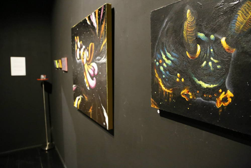 gallery28.jpg