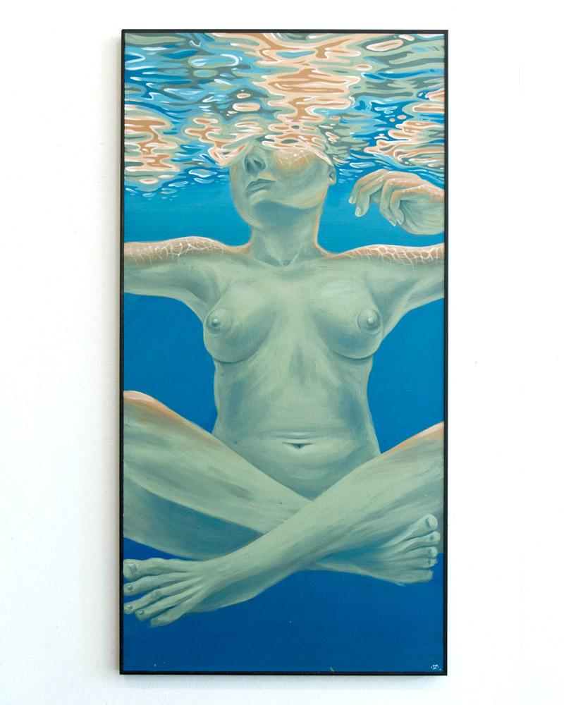 """""""Surface"""" (Julia Palazzo)"""