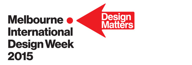 Melbourne International Design Week