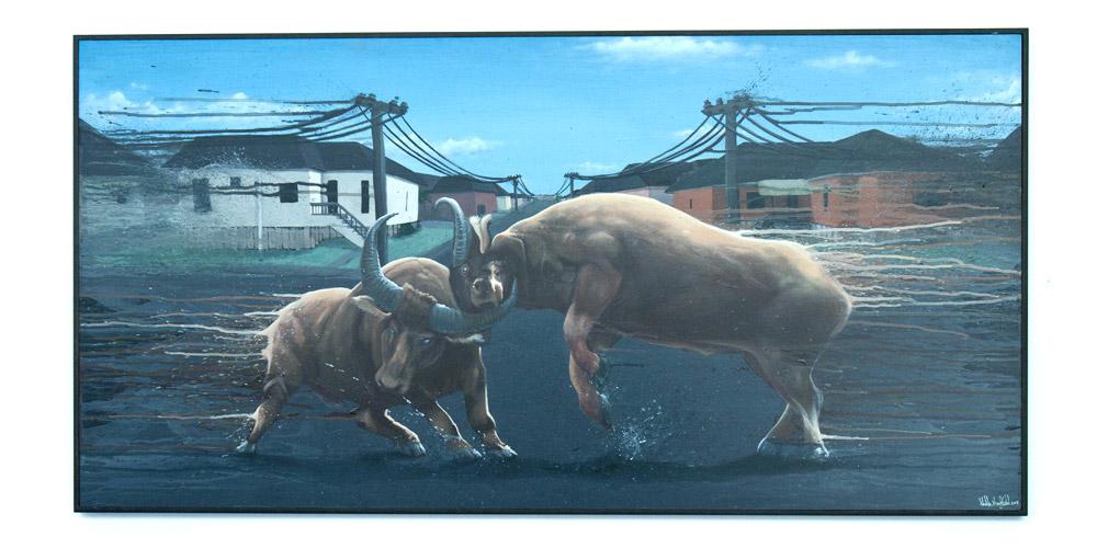 chuck-bulls.jpg