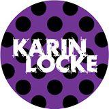 Karin-Locke