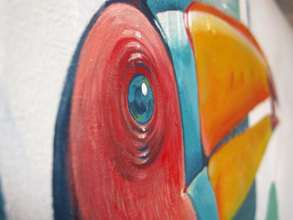 detail-birds-eye-view.jpg