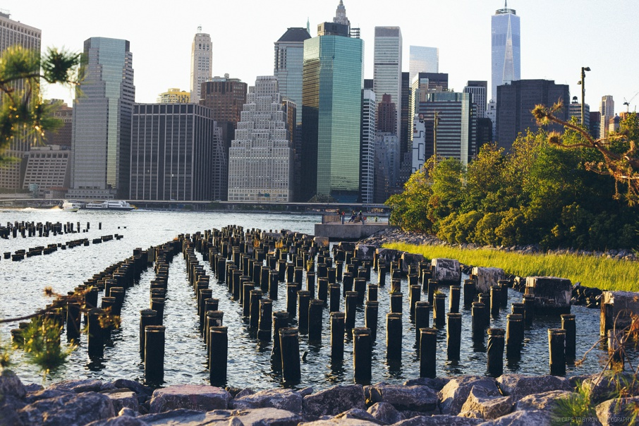 NYC-245.jpg