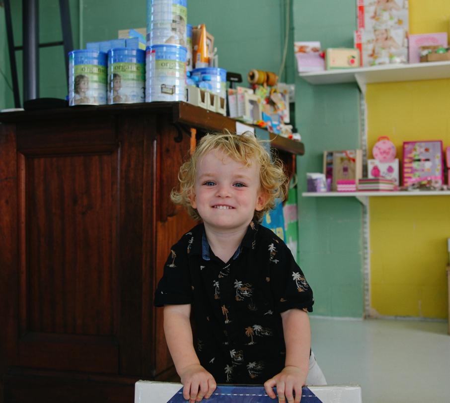 Baby store photos-9.jpg