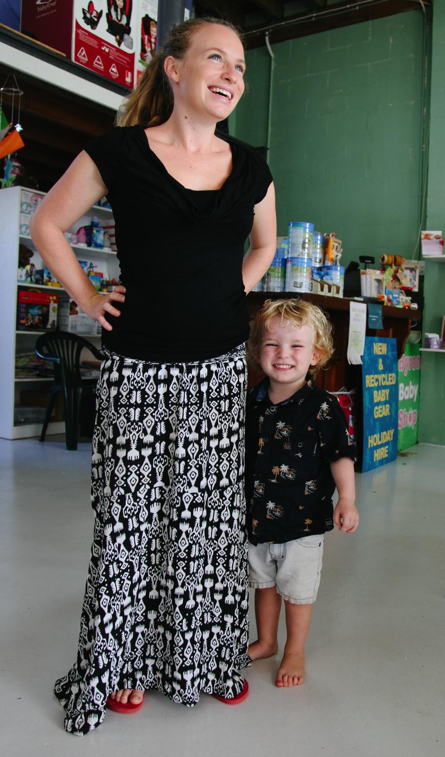 Baby store photos-4.jpg