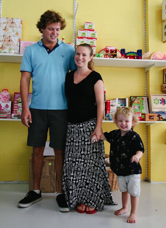 Baby store photos-10.jpg