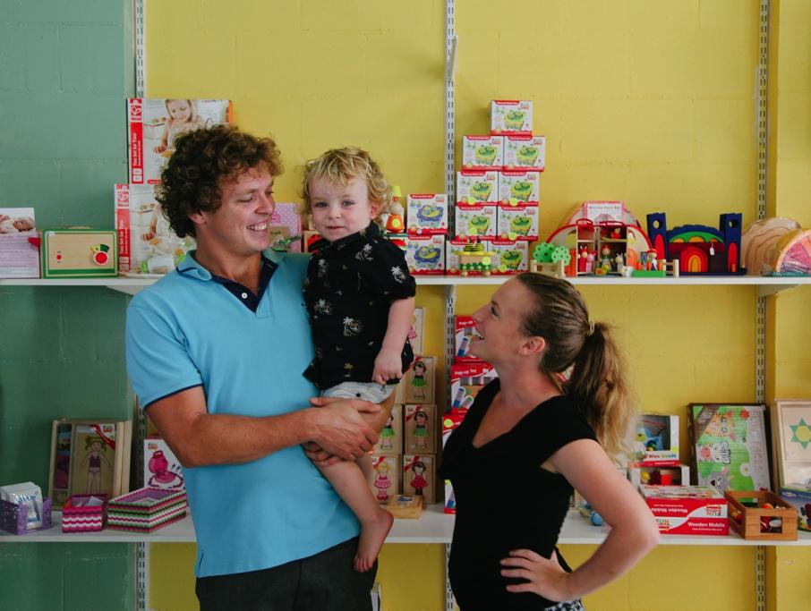 Baby store photos-12.jpg